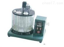 GS上海石油产品密度测定仪厂家