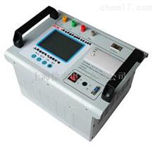 GLBL-E上海氧化锌避雷器阻性电流分析仪厂家