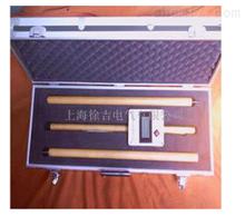 上海电机电位外移测试仪厂家