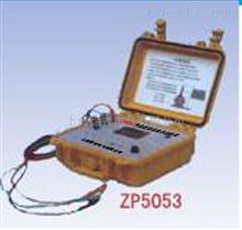 ZP5053上海智能型高压数字兆欧表厂家