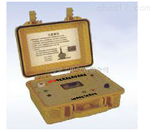 ZP1153上海智能型高压数字兆欧表厂家