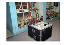 DMS-Q8上海电缆测试高压电桥厂家