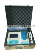 TRS-780型精密色度仪 5-500PCU