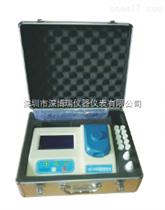 TRS-780TRS-780型精密色度儀 5-500PCU