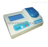 TR-710型鐵離子(總鐵)測定儀 水質檢測