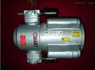 美国GAST隔膜真空泵上海总代理