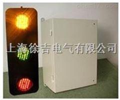 ABC-hcx-100/3000V 滑触线指示灯大量销售