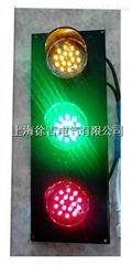 ZJ/HD-I-50滑线指示灯厂商批发