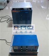 AP-DCXY轴振动台 电磁测振台