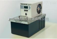 LSYB-Ⅱ型精密恒温槽(酸度计、电导率检定专用)