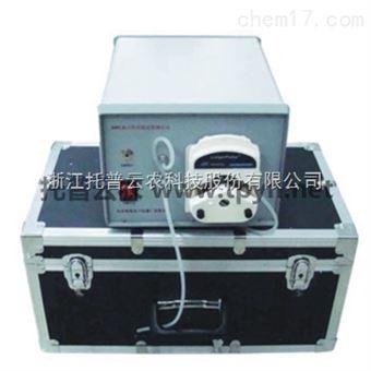 DPCZ-II直链淀粉检测仪