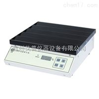 HPJ-A烘片機