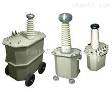 LYYD-50KVA/150KV上海高压成套试验变压器厂家