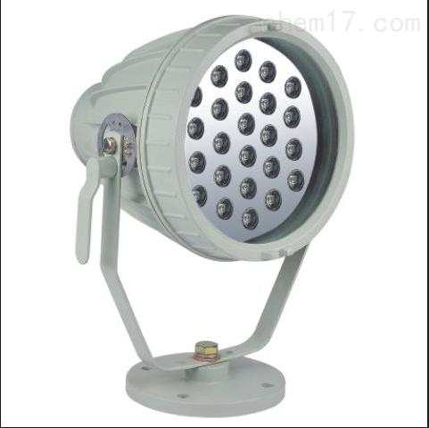 新黎明BTD86防爆LED灯 LED防爆灯/防爆厂家