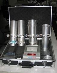 HGT-1000系列内蒙古谷物容重器价格