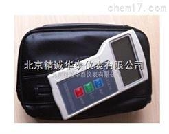 YN-DYM3-02上海气压计