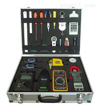 RJGJ-JD機電類檢驗工具箱