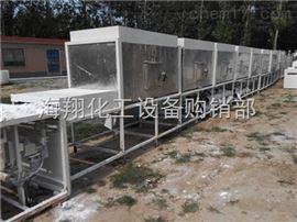出售二手南京三乐微波干燥机