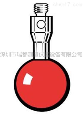 正品供应英国雷尼绍M2红宝石直测针A-5000-4158