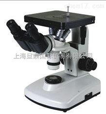 4XB国产双目倒置金相显微镜 显微镜 显微镜低价出售