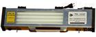工业冷光源观片灯·强光评片灯