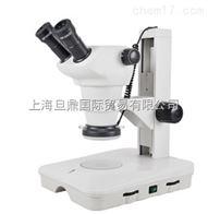 JSZ6国产体视显微镜 显微镜厂商