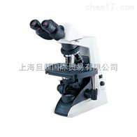 E-200进口尼康双(三)目生物显微镜 生物显微镜厂商