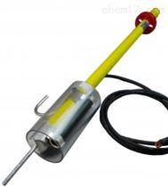 美国STB总代理50128-G-02漏极电压工具