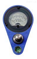 50103-G-10交流電壓表
