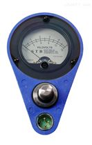 美国STB总代理50103-G-10交流电压表
