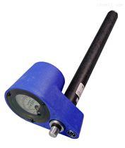 美国STB总代理50101-G-39相序电压表