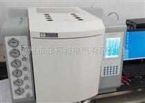 JH-2011D变压器油色谱分析仪