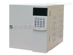 GWC-9560变压器油色谱分析仪