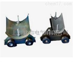 HXDL-40导轨滑车导轨滑车上海