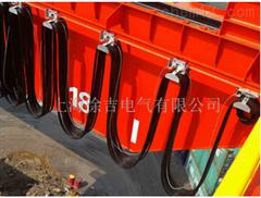 工字钢电缆拖令工字钢电缆拖令上海