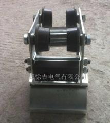 工字钢电缆滑车工字钢电缆滑车 上海