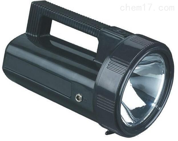 手提式探照灯,手提式防爆探照灯,氙气强光探照灯