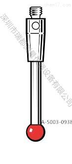 英国RENISHAW雷尼绍M2红宝石球直测针A-5003-0938特价