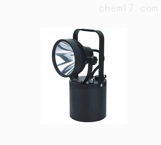 JIW5210 轻便式多功能强光灯|海洋王轻便式多功能强光灯