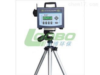 LB-CCF-7000*LB-CCF-7000直读式粉尘浓度测量仪