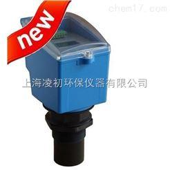UL200一體化超聲波液位計UL200(現貨供應)