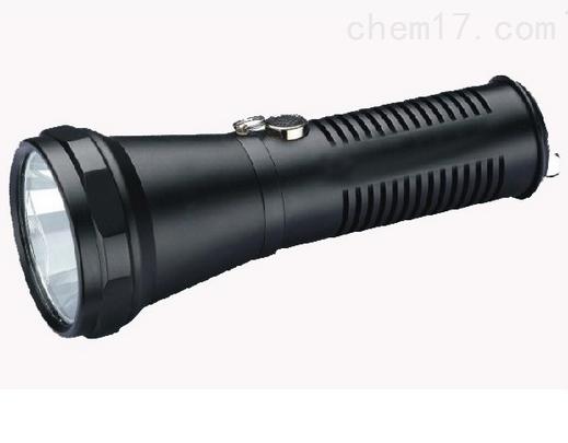 BW7100系列 高射程防爆电筒 |远射程防爆手电筒