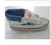 绝缘鞋 布面绝缘鞋
