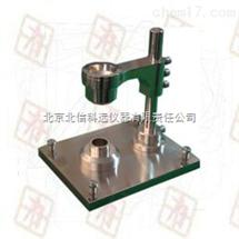BXA02霍爾流速計 松裝密度測試儀 松裝密度測定儀