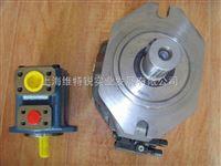 A4VSO125DR/22R-PPB13船舶制造行业的*力士乐Rexroth液压泵柱塞泵叶片泵