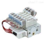 SMC先導式電磁閥,日本SMC串行傳送系統