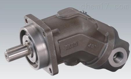 Rexroth力士乐进口正品/德国Rexroth油泵