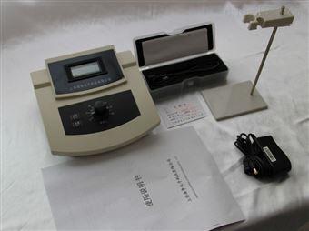 AG-1型 銀離子測定儀