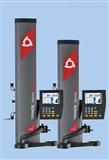 VT600MATrimos高度仪