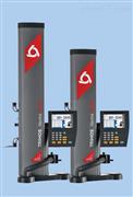 瑞士TRIMOS高度仪维修服务